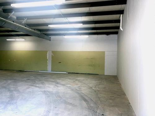 2404 Phillips Interior 2.jpg