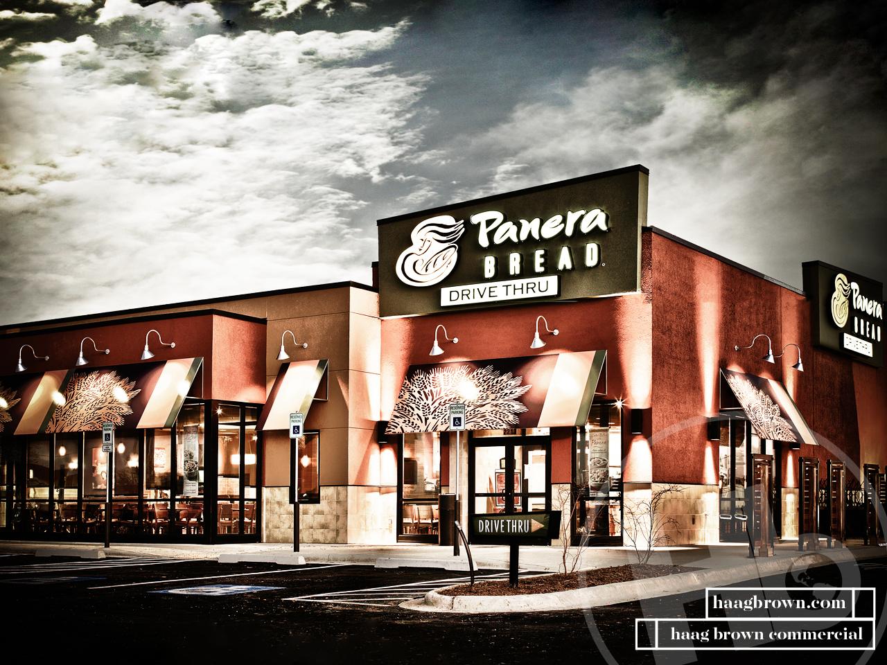 Panera Bread in Jonesboro, AR