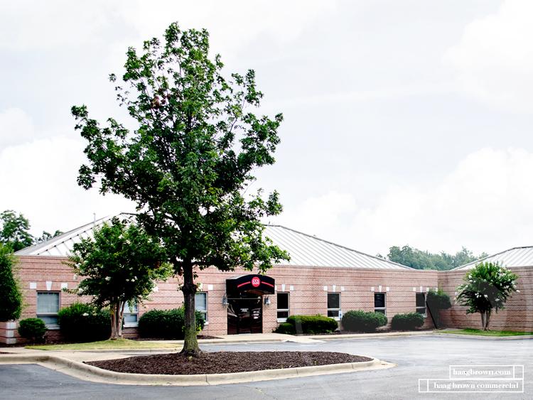 Gastroenterology Specialist in Jonesboro, AR