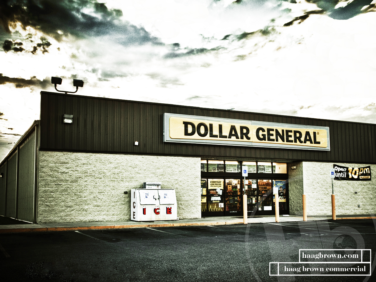 Dollar General is an Equal Opportunity Employer Product availability, styles, colors, brands, promotions and prices may vary between stores and online. Early sell-out possible on special purchase items, and quantities may be otherwise limited.