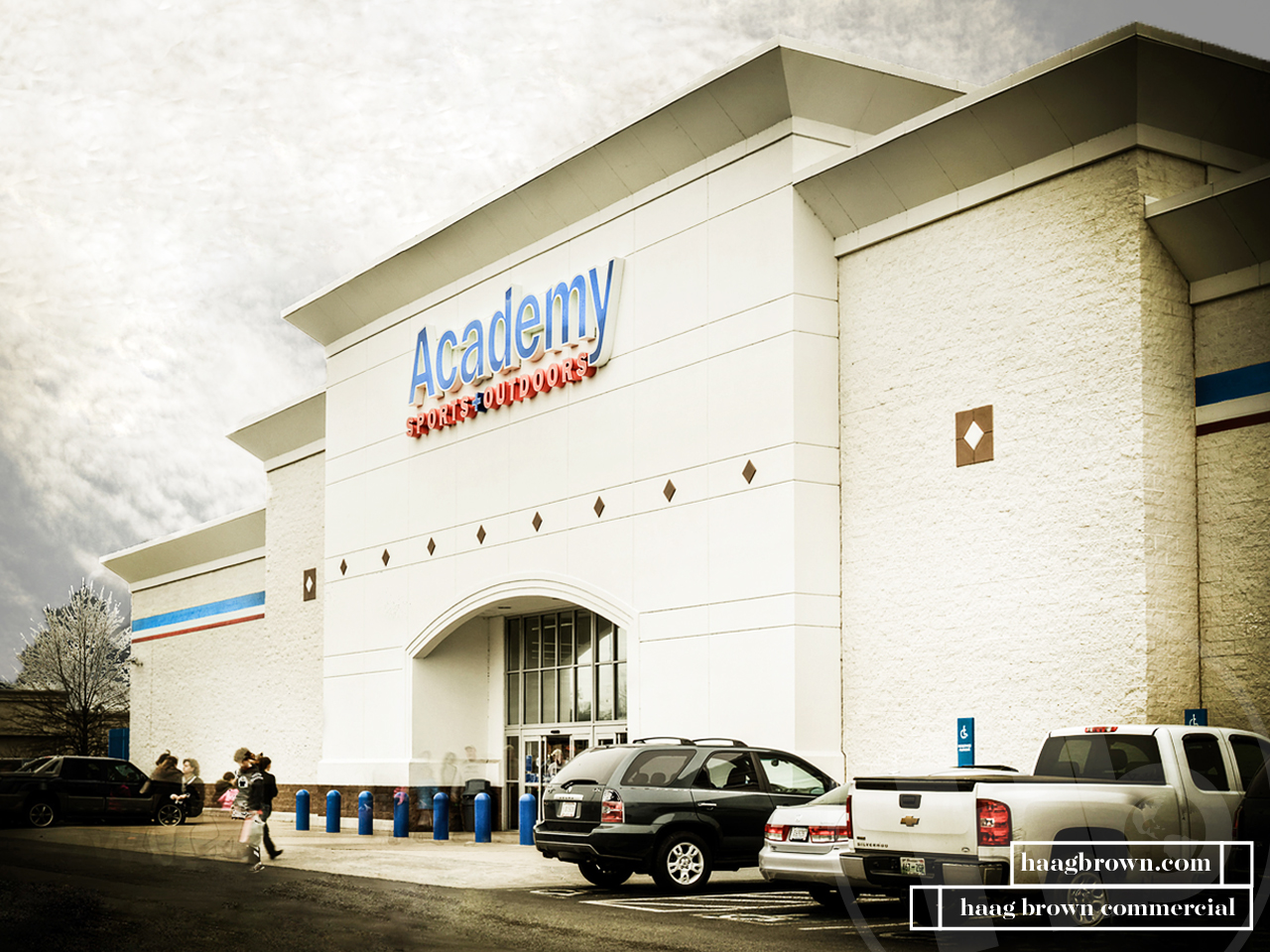 Academy Sports in Jonesboro, AR
