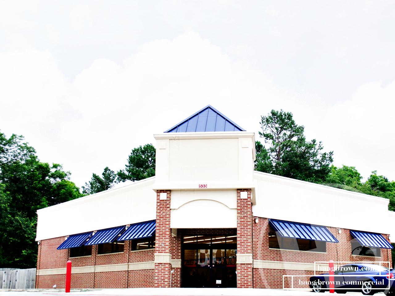 Super D Drug Store Jonesboro