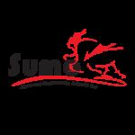 Sumo's