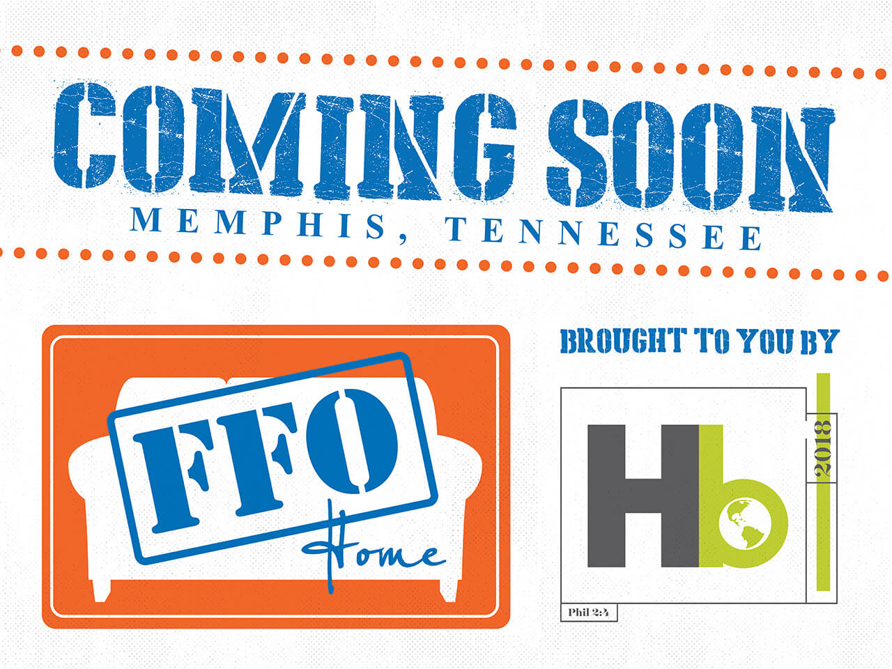 Popular Furniture Store Coming to Memphis