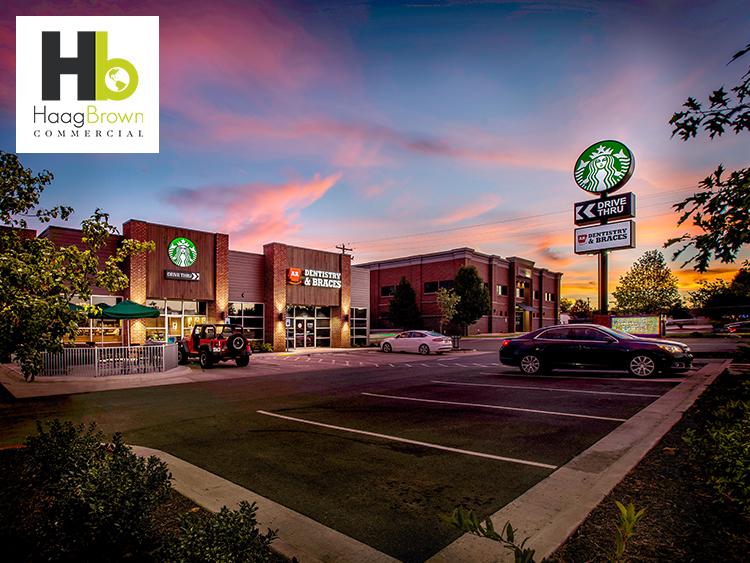 Starbucks Market Expansion