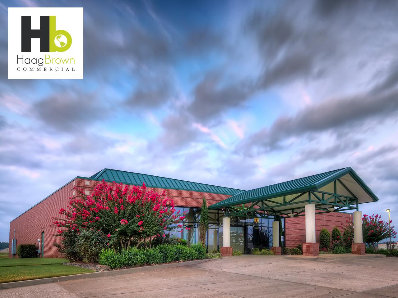 NEA Clinic Jonesboro