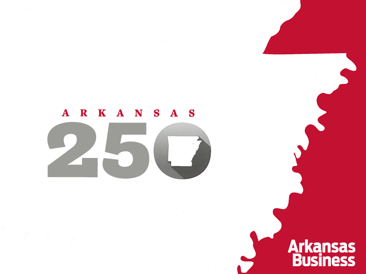 HB Congratulates the Arkansas 250